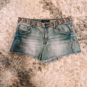 Areopostale Shorts